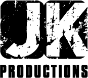 JK Productions NJ Logo